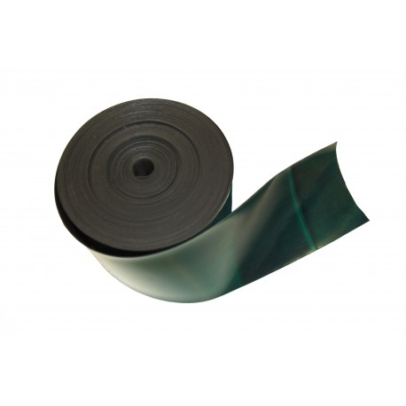Hertalan EPDM Easy Weld 120mm Cover Strip