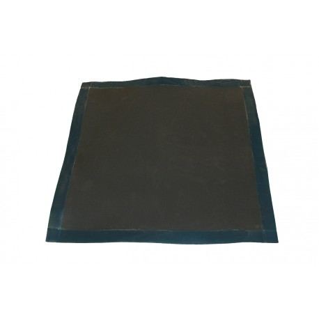 Hertalan EPDM Easy Weld Site Square Patch