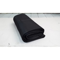 PRO EPDM Rubber Roofing Membrane – 2.0mm – 7.0 metres wide