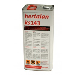 Hertalan KS143 Bonding Adhesive 6Kg